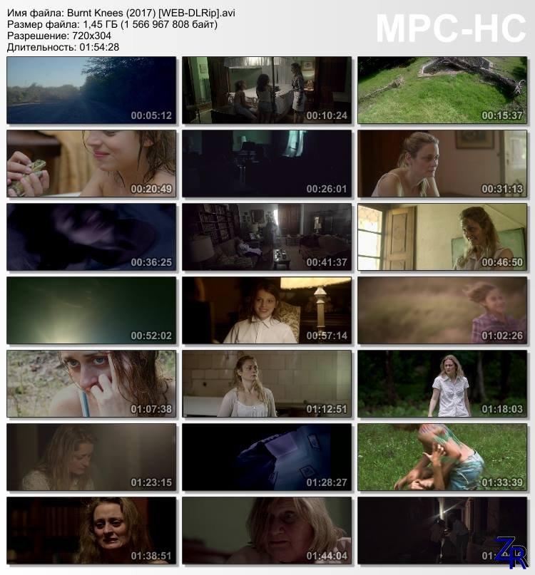 Локомотив  Спартак 04032018  Онлайн кинотеатр Живое