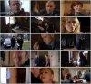 Глухарь. Продолжение (2009)