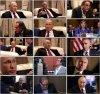 Интервью с Путиным / The Putin Interviews (2017)