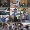 Ментовские войны 3 (2006)