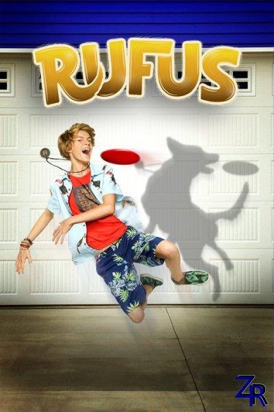 Руфус / Rufus (2016)