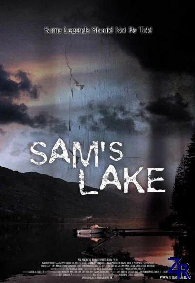 Озеро Сэм / Sam's Lake (2006)