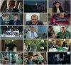Академия (2015)   60 серии