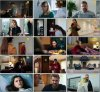 Незабытая / Незабута (2020)   4-е серии [WEBRip]