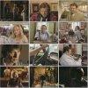 Не в деньгах счастье (2005)