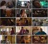 Незабытая (2020) | 4-е серии [WEBRip]
