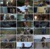 Заповедный спецназ (2019) | 20-ть серий [WEBRip 1080p]