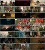 Пищеблок (2021)   8-мь серии [WEBRip 1080p]